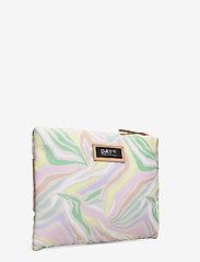 DAY et - Day Gweneth P Zebra Traveler - clutches - multi colour - 2