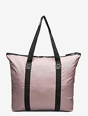 DAY et - Day Gweneth RE-S Bag - tote bags - blush - 1