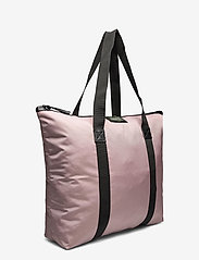 DAY et - Day Gweneth RE-S Bag - tote bags - blush - 2