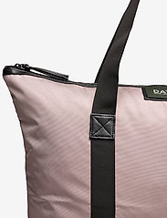 DAY et - Day Gweneth RE-S Bag - tote bags - blush - 3
