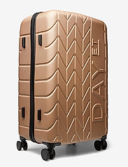 """DAY et - Day NBO 28"""" Suitcase Chewron - suitcases - tigers eye - 2"""