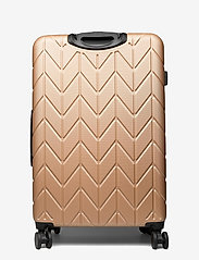 """DAY et - Day NBO 28"""" Suitcase Chewron - suitcases - tigers eye - 3"""