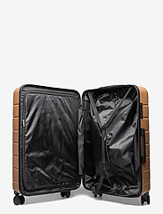 """DAY et - Day NBO 28"""" Suitcase Chewron - suitcases - tigers eye - 4"""