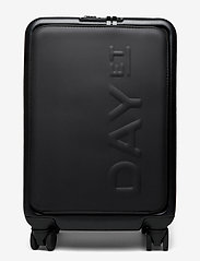 "DAY et - Day CPH 20"" Suitcase Onboard - koffers - black - 2"