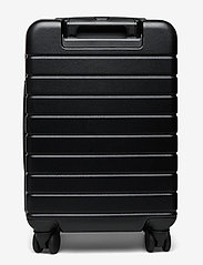 "DAY et - Day CPH 20"" Suitcase Onboard - koffers - black - 3"