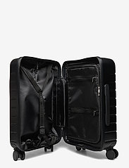"DAY et - Day CPH 20"" Suitcase Onboard - koffers - black - 4"
