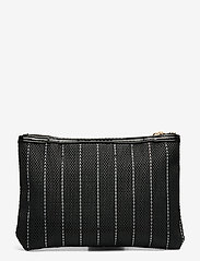 DAY et - Day Meshmerize Pouch - clutches - black - 1