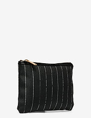 DAY et - Day Meshmerize Pouch - clutches - black - 2