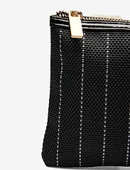 DAY et - Day Meshmerize Pouch - clutches - black - 3