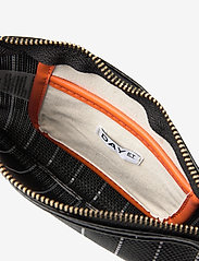 DAY et - Day Meshmerize Pouch - clutches - black - 4