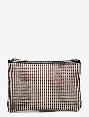 DAY et - Day Meshmerize Pouch - clutches - cement - 0
