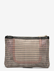 DAY et - Day Meshmerize Pouch - clutches - cement - 1