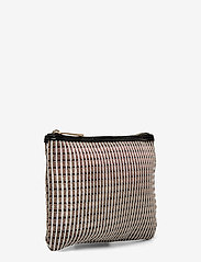 DAY et - Day Meshmerize Pouch - clutches - cement - 2