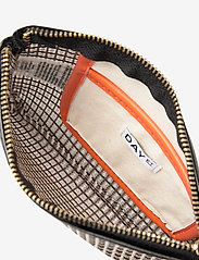 DAY et - Day Meshmerize Pouch - clutches - cement - 4