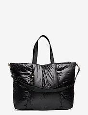 DAY et - Day Sportastic Bag - sale - black - 0