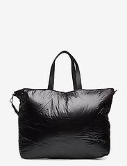 DAY et - Day Sportastic Bag - sale - black - 1