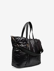 DAY et - Day Sportastic Bag - sale - black - 2