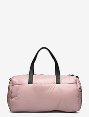 DAY et - Day Sportastic Duffle - weekend bags - antler rose - 1