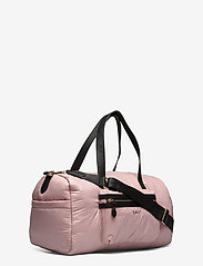 DAY et - Day Sportastic Duffle - weekend bags - antler rose - 2