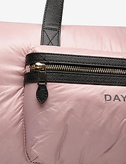 DAY et - Day Sportastic Duffle - weekend bags - antler rose - 3