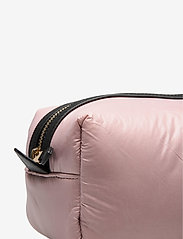 DAY et - Day Sportastic Cosmetic - cosmetic bags - antler rose - 3
