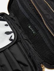 DAY et - Day RE-Logo Band Necessity - tassen - black - 4