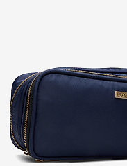 DAY et - Day RE-Logo Band Necessity - väskor - true navy - 3