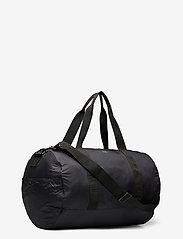 DAY et - Day GW No Rain Sport - weekend bags - black - 2
