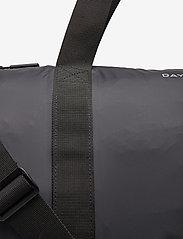 DAY et - Day GW No Rain Sport - weekend bags - black - 3