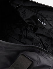DAY et - Day GW No Rain Sport - weekend bags - black - 4