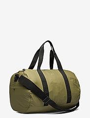 DAY et - Day GW No Rain Sport - weekend bags - fir green - 2
