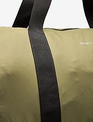 DAY et - Day GW No Rain Sport - weekend bags - fir green - 3