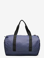 DAY et - Day GW No Rain Sport - weekend bags - navy blazer - 1
