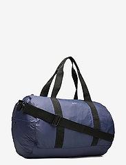 DAY et - Day GW No Rain Sport - weekend bags - navy blazer - 2