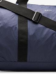 DAY et - Day GW No Rain Sport - weekend bags - navy blazer - 3