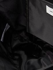 DAY et - Day GW No Rain Sport - weekend bags - navy blazer - 4