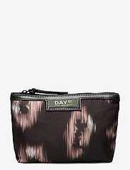 DAY et - Day Gweneth RE-P Ikat Mini - tassen - black - 0