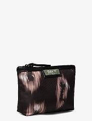 DAY et - Day Gweneth RE-P Ikat Mini - tassen - black - 2