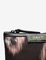 DAY et - Day Gweneth RE-P Ikat Mini - tassen - black - 3