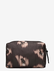 DAY et - Day Gweneth RE-P Ikat Beauty - bags - black - 1