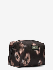 DAY et - Day Gweneth RE-P Ikat Beauty - bags - black - 2