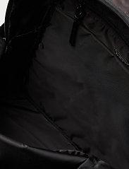 DAY et - Day Gweneth RE-P Ikat BP B - tassen - black - 4