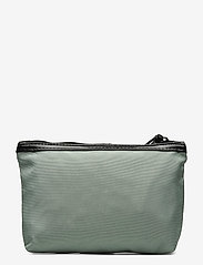 DAY et - Day Gweneth RE-S Mini - bags - feldspar - 1