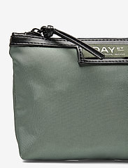 DAY et - Day Gweneth RE-S Mini - bags - feldspar - 3