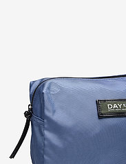 DAY et - Day Gweneth RE-S Beauty - bags - federal blue - 3
