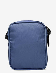 DAY et - Day Gweneth RE-S CB S - shoulder bags - federal blue - 1
