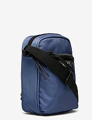 DAY et - Day Gweneth RE-S CB S - shoulder bags - federal blue - 2