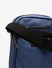 DAY et - Day Gweneth RE-S CB S - shoulder bags - federal blue - 3