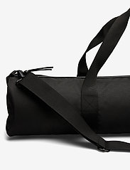DAY et - Day Gweneth RE-S Yoga - laukut - black - 3