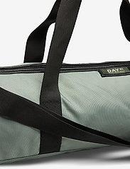 DAY et - Day Gweneth RE-S Yoga - gym bags - feldspar - 3